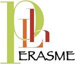 PLH-ERASME